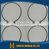 China Top Supplier: High Quality O ring SIZE:145*4(mm) Silicone O Ring,Viton O Ring,Rubber O Ring