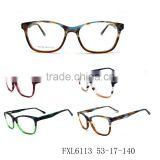 fashion european designer eyewear and China wholesale high standard and special design eyewear