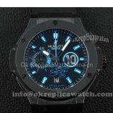 I'm very interested in the message 'HUBLOT BIG BANG DIEGO MARADONA ALL CERAMIC REPLICA' on the China Supplier