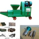 I'm very interested in the message 'Wood briquette machine, sawdust briquette machine ,biomass briquette machine0086-15890067264' on the China Supplier