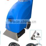 cold and hot water floor cleaning machine carpet                                                                         Quality Choice