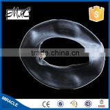 Hot products in Alibaba natural rubber butyl wheelbarrow motorcycle tyre inner tube 4.00-8