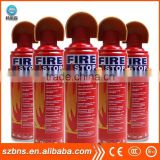 hot selling Effective on A B and C Class Fire 50kg abc wheeled dry powder fire extinguisher with CE and SGS approved                                                                         Quality Choice
