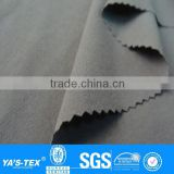 eco environmentally friendly waterproof fabric