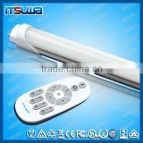 8ft led tube light fixture t8 integrated led lights japanese tube light japenese light tube boy tube dimmable tube light