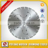 Amazing quality Diamond cutting tool,Diamond cutting disc,Diamond cutting disc for marble and granite