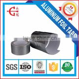 Supply Hot sale FSK aluminium foil with mesh composite tape from China