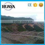 UHMWPE Pipe for Sand/Mud Dredging /Mining