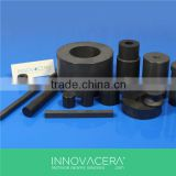 Industrial Insulation Heat-resistance Wear-resistance Silicon Nitride Ceramic Part/INNOVACERA
