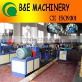 16-63mm HDPE Pipe Making Machine/Line