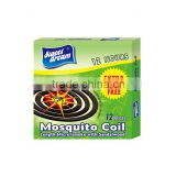 2016 Cheap price China chemicals , mosquito coil