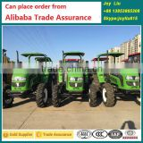 Gold supplier promotion foton tractor prices and foton tractor parts