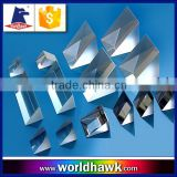 Optical Glass Right angle prisms (BK7,K9,fused silica)                                                                         Quality Choice