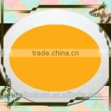 Reactive Yellow 84 dyestuff textile and cheese dye manufacturer