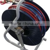 Fire rescue tools Hose Reel