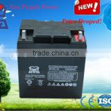 Electric motorcycles 12V24Ah maintenace free long distance service Battery for electric motorcycle scooter                                                                         Quality Choice
