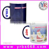 Color changing mug !!! custom mug,creative mug,wholesale ceramic mug, ceramic mug price ,printing logo porcelain mug