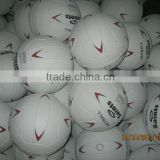 Match Rubber Synthetic Net Balls