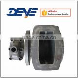 Casting Parts of Valve in Material Ductile Iron or Cast Iron