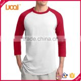 Unisex Baseball Tee Shirts Sublimation Baseball T Shirt Custom Blank Baseball Shirt Wholesale 2016                                                                         Quality Choice