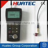 TG-3230 Digital Ultrasonic thickness gauge meter for sale