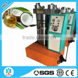 Virgin Coconut Oil Extraction Machine,small coconut oil extraction machine,sunflower seeds oil extract machine