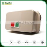 GWIEC New Products 2016 LE1-D AC Contactor Magnetic Motor Starter Magnetic Force Starter
