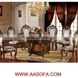 antique cherry wood dining room furniture sets,marble dining table base