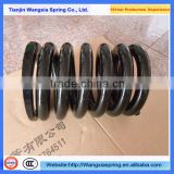 Compression Spring /Springs For Vibrating Screen