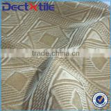 Flocking hanger fabric with new product flocking adhesive flocking powder sale