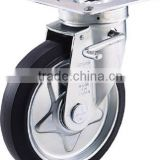 TRUSCO high cost-performance ball bearing caster wheel for sale