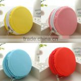 ustomized Silicone Coin Case, Silicone Coin Purse