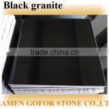 indian absolute black granite slabs price
