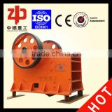 PE series Jaw crusher, jaw crusher machine with CE and ISO Approval,jaw crusher prices list