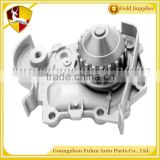 CHINESE BEST PRICE AUTO PARTS MINING WATER PUMP FOR RENAULT 19 1.6 OEM 7700861686 7700 736 091