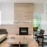 china new products, composite timber