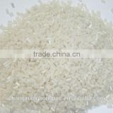 Inquiry About PET Resin CR-8816