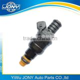 boschs fuel injector nozzle for OPEL Vectra 91538369 0280150725