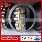 Mechanical Parts & Fabrication Services self-aligning roller bearing 24064 size 320x480x160mm from SEMRI Bearing Co.Ltd
