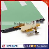 Best Items from Hengqiang Factory.Lcd Display Digitizer for Lg G3,Screen Replacement for Lg G3