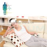 Hot Sale Electric Vibrating Head Massage Cap For Relaxation