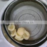 2015 Canned pear with good quality for sale