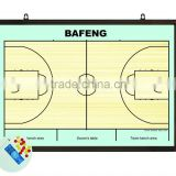 Coaching board for Basketball (BF0901)