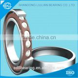 Top level best selling ningbo angular contact ball bearing 7216CM
