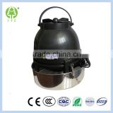 Top Quality bulk sale assured quality portable competitive price humidifier parts
