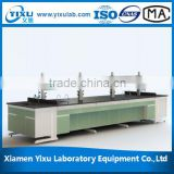 lab furniture industrial lab table leg wholesale