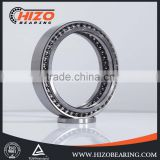 71852AC For RV speed reducer and Robot Angular contact ball bearing