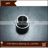 Heavy Load ISO9001 Chrome Steel Needle Roller Bearing | combined radial thrust bearing NKIA 5903