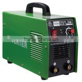 Inverter DC MMA Pulse Welder