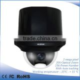 full hd sdi ptz panasonic camera mini video camera in CCTV CAMERA